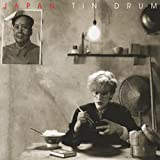 Tin Drum ~ Japan