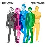 Album TBA (Deluxe)