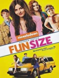 Fun Size by Chelsea Handler