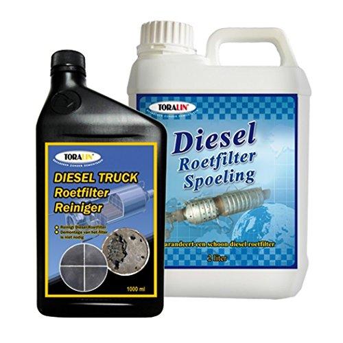 tor-alin-truck-antiparticolato-kit-di-pulizia