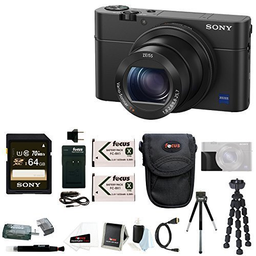 sony-cyber-shot-dsc-rx100-iv-digital-camera-with-sony-64gb-class-10-uhs-1-sdxc-up-to-70mb-s-memory-c