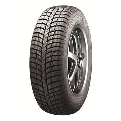 Kumho, 205/65 R15 94H KW27 M+S c/e/73 - PKW Reifen - Winterreifen von Kumho tires bei Reifen Onlineshop