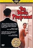 Devil's Playground [Import]