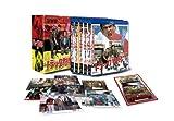 トラック野郎 Blu-ray BOX 1[Blu-ray/ブルーレイ]