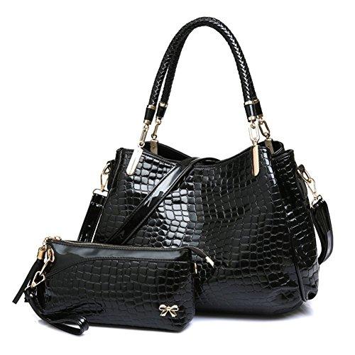 Lady package d'image de la mode/Mme Messenger simple sac