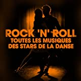 Don't Be Cruel (Rock 'n' Roll)