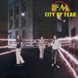 City of Fear by FM
