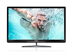 PHILIPS 32PFL3230 32 Inches HD Ready LED TV