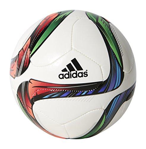 Conext15 Glider Soccer Ball