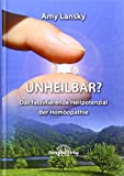 UNHEILBAR? (Amazon.de)