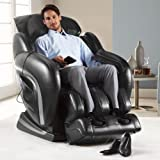 OSIM uAstro2 Zero Gravity Massage Chair