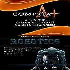 CompTIA A+ & Robotics Hörbuch von Solis Tech Gesprochen von: Millian Quinteros