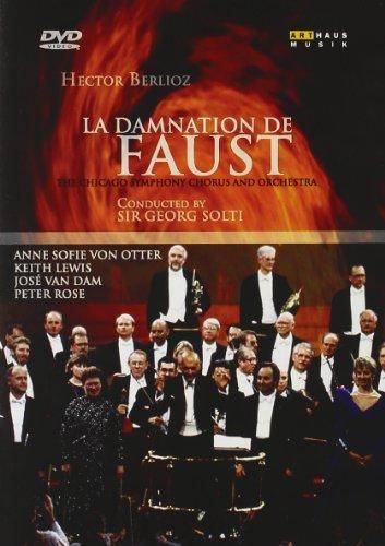 Berlioz - La Damnation de Faust - Page 3 51TjOpue6AL.__