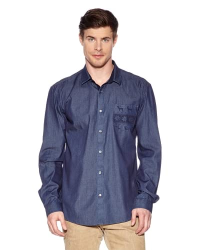 Selected Camicia