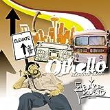 Othello Elevator Music