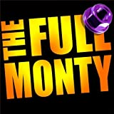 Aluminium Full Monty Accessory Kit Honda VTR1000 SP1 Purple