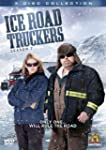 Ice Road Truckers Season 7 [DVD]