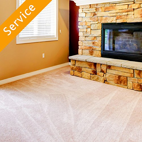 carpet-cleaning-3-rooms