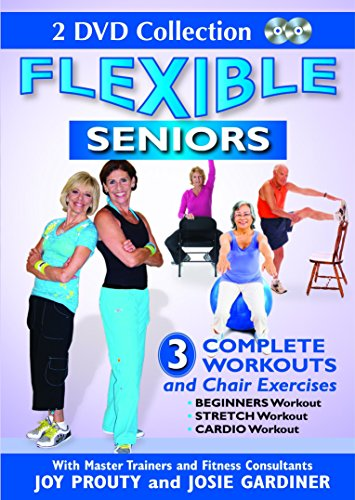 flexible-seniors-2-dvd-set-with-3-complete-workouts-chair-exercises-beginners-workout-stretch-workou