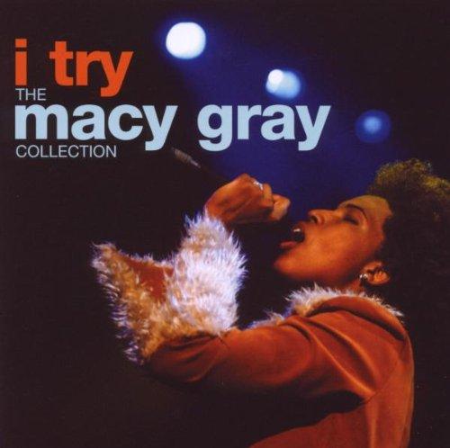 Macy Gray - RnB Referendum 2002 - Zortam Music