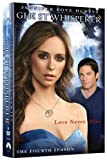 Ghost Whisperer: The Fourth Season
