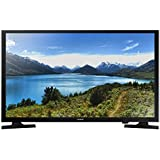 Samsung UN32J400DAF 32-Inch 720p 60Hz LED TV (Refurbished)