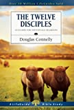 Twelve Disciples, The