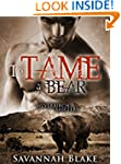 To Tame a Bear: (Silverbirch Shifters...