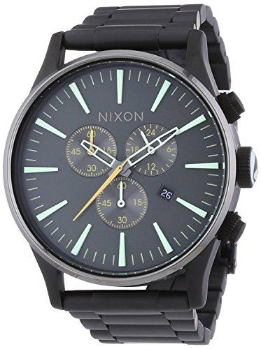 nixon-0-reloj-de-cuarzo-para-hombre-con-correa-de-acero-inoxidable-color-negro