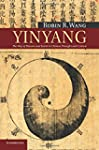 Yinyang Paperback (New Approaches to...