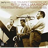 Trumpet Artistry of Stu Williamson