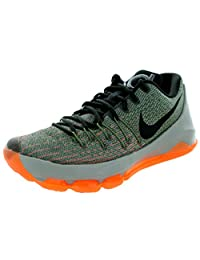 Nike Men's KD 8 Basketball Shoe