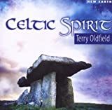 echange, troc Terry Oldfield - Celtic Spirit
