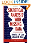 Statistical Analysis with Missing Data (Wiley Series in Probability and Statistics)