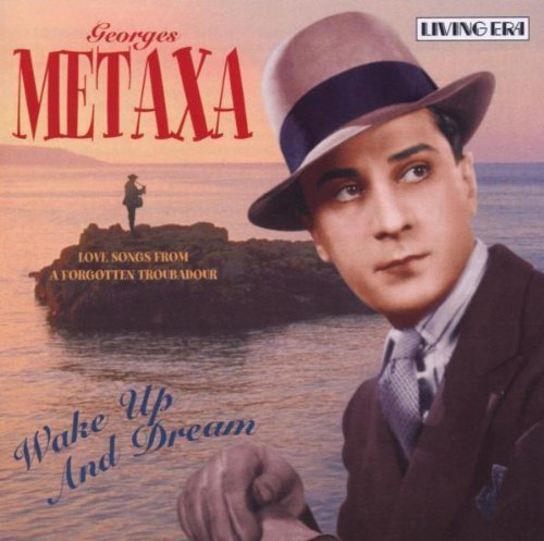 wake-up-dream-by-georges-metaxa-2003-01-21