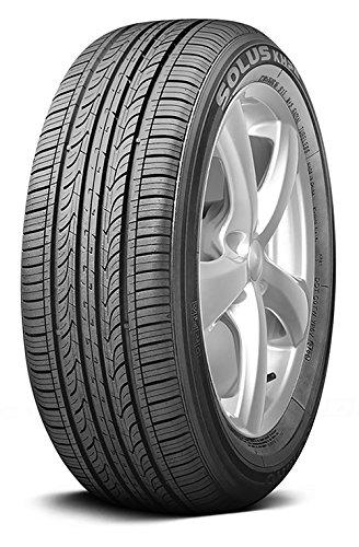 kumho-solus-kh25-touring-radial-tire-205-55r16-91h