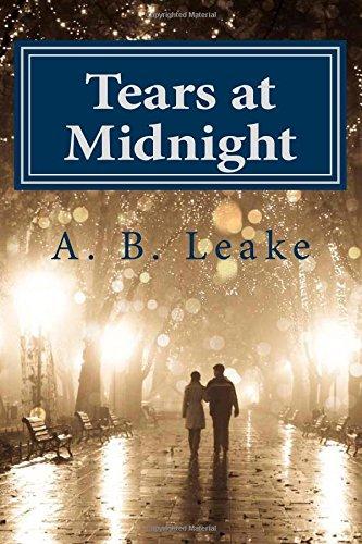Tears at Midnight