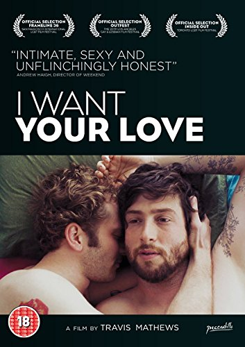 i-want-your-love-dvd-reino-unido