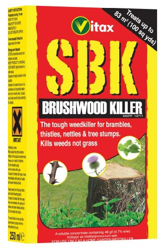 vitax-sbk-anti-broussailles-4-x-15-m-250-ml