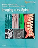 Imaging of the Spine: Expert Radiology Series