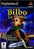echange, troc Bilbo le Hobbit