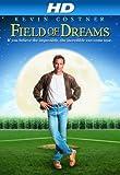 Field of Dreams [HD]