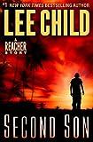 Second Son (Kindle Single) (Jack Reacher)