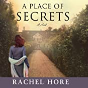 A Place of Secrets: A Novel | [Rachel Hore]