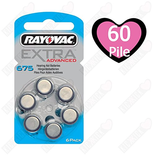 rayovac-pr-44-675-extra-advanced-14v-zinc-air-hearing-aid-battery-bulk-pack-60pcs