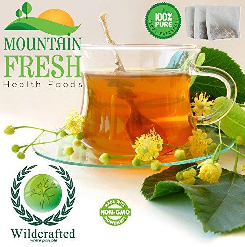 mulberry-leaf-green-tea-te-naturale-50-pack