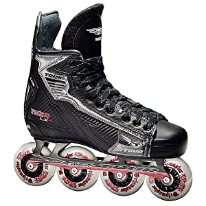Tour Hockey Thor LX-5 Inline Hockey Skate by Tour Hockey