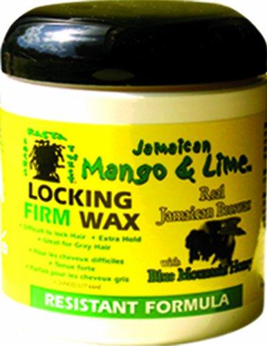 Formula Of Lime