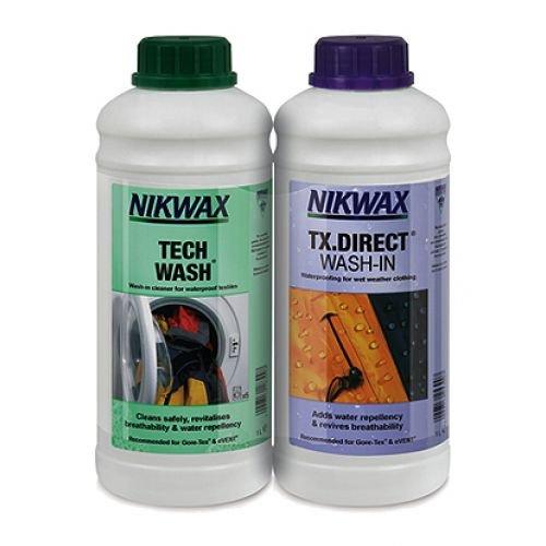 nikwax-tech-wash-tx-direct-clean-proof-twin-pack-1-litre