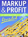 Markup & Profit: A Contractor's Guide...